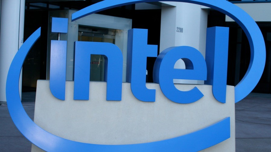 Intel plans to release its first discrete GPU in 2020