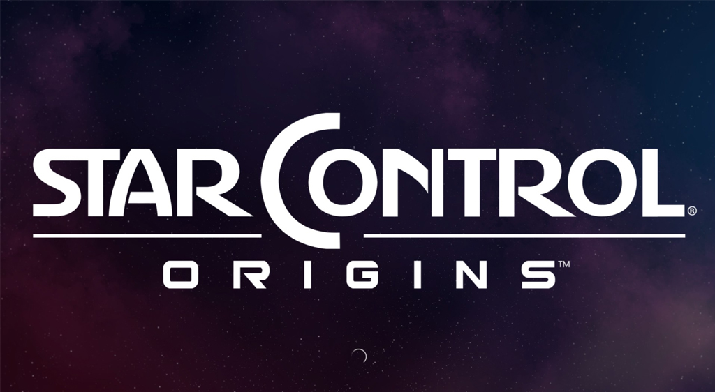 Beyond the Stars: First Look at Star Control: Origins