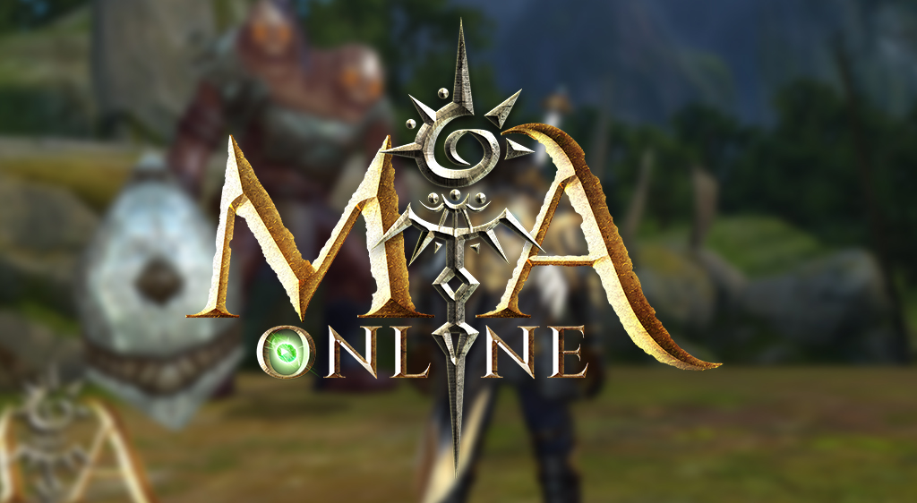 MIA Online – Newest Mobile 3D Open World Action MMORPG