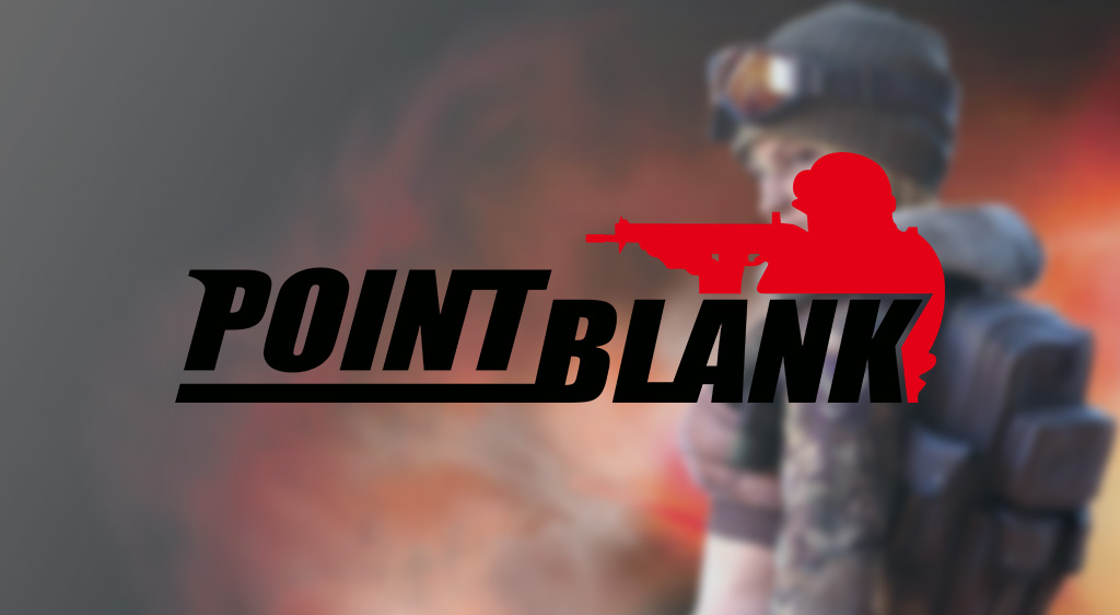 Point Blank Philippines Transfer To Zepetto