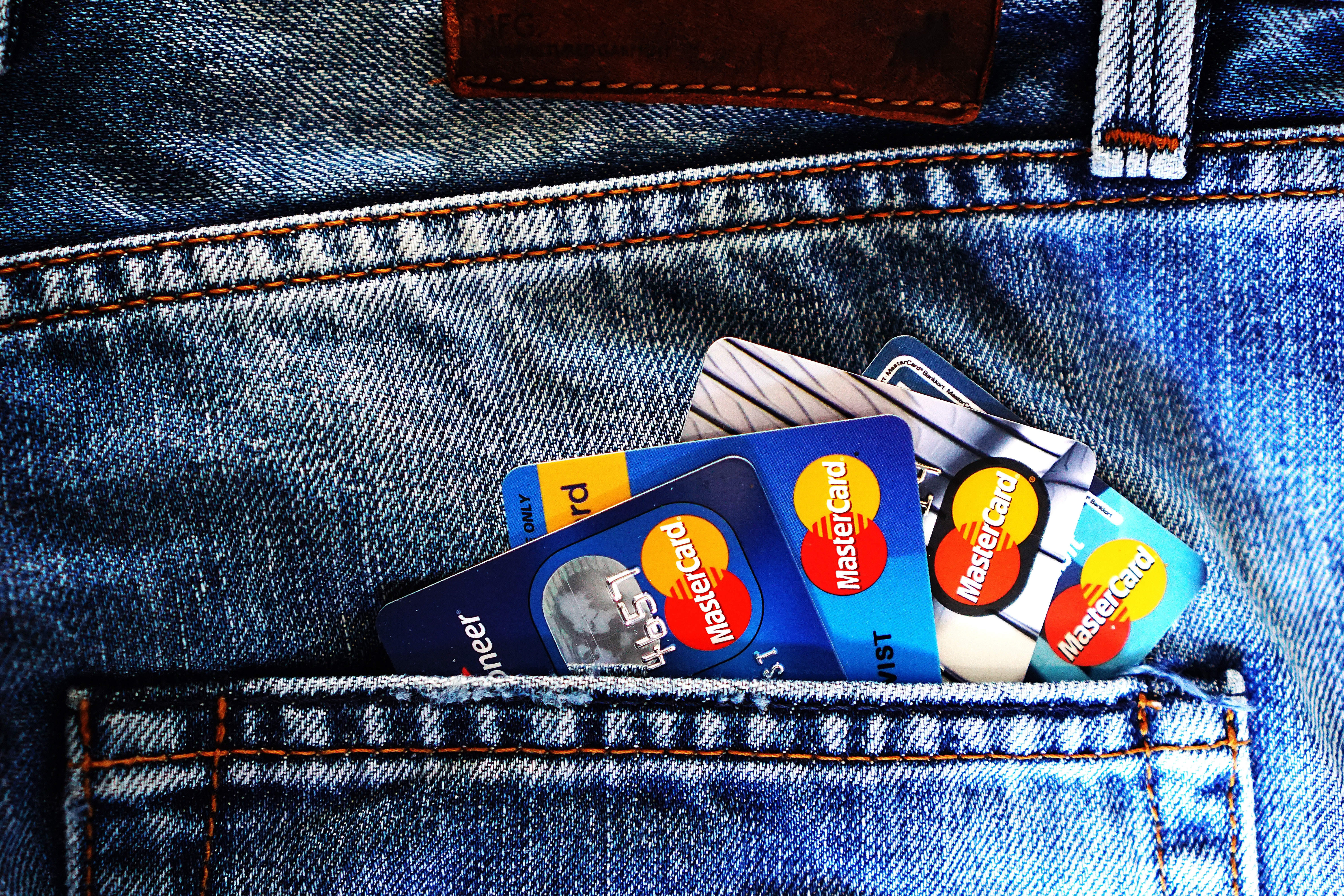 Mastercard and Zoho Expand Access to Tools to Help Small Business Owners Around the World Thrive