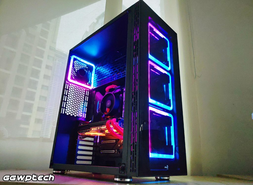 This image has an empty alt attribute; its file name is AeroCool-Tor-Pro-11-1024x750.jpg
