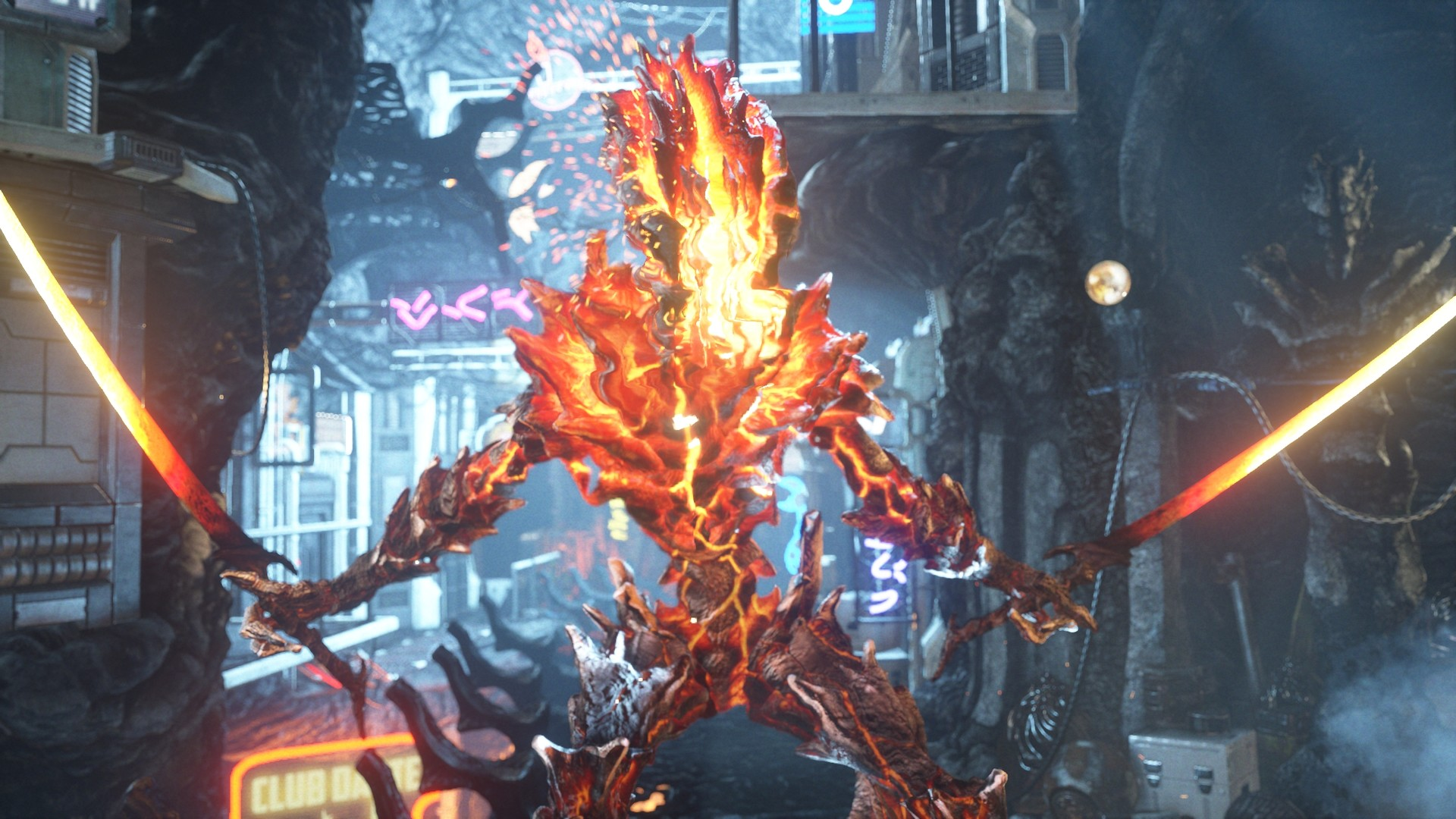 End of support for 3DMark 11 and other benchmarks announced