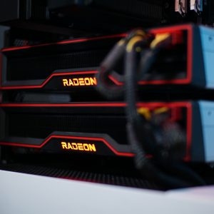 Radeon Software receives a huge update and it is life changing