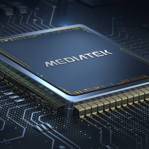 Developing your own Smart Device with MediaTek AIoT