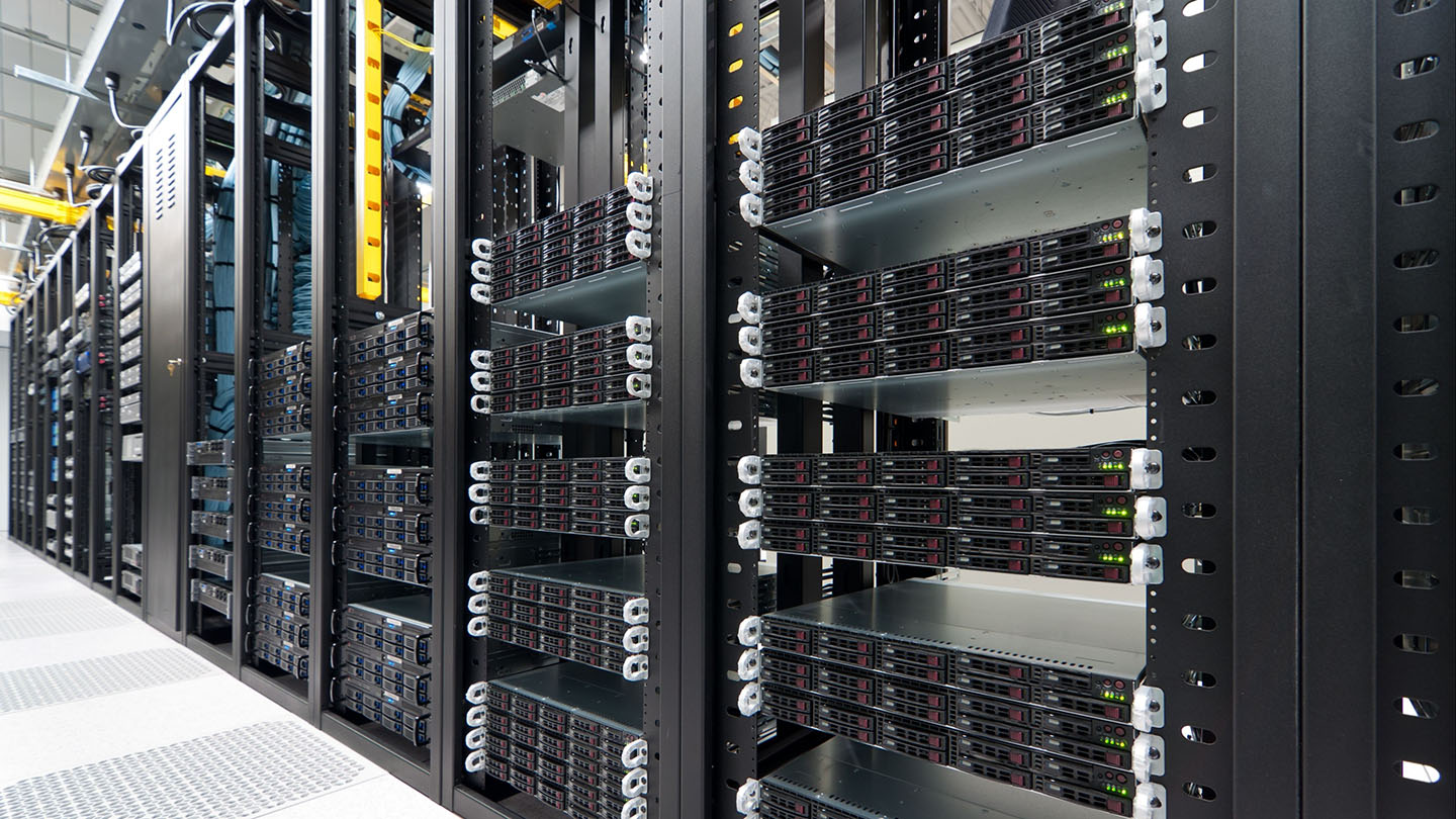As hyperscalers emerge in the Philippines, Beeinfotech PH is optimistic about data centre expansion